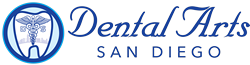 Dental Arts San Diego Logo
