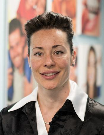 Alena Nawrocki
