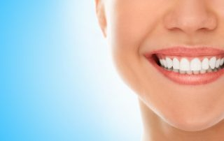 The Importance of Visiting Dental Arts San Diego Regularly