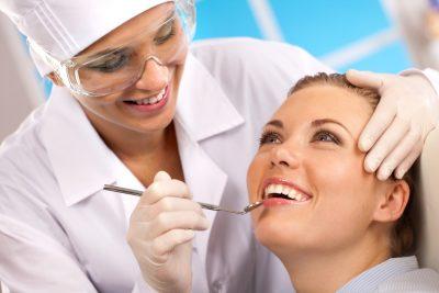 Dental Arts San Diego, Excellent Dental Care