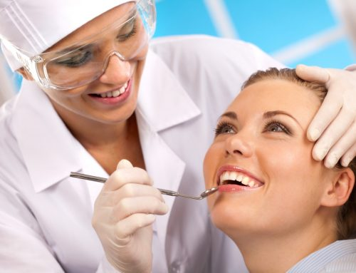 Dental Arts San Diego, Excellent Dental Care