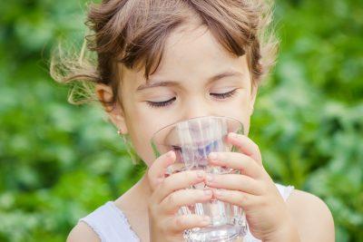 Summer Tips for Oral Hygiene