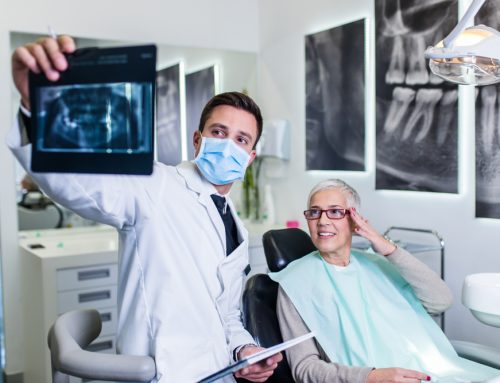 One Day Dental Implants: Fact or Fiction?