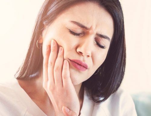 Everything You Need to Know About Toothaches