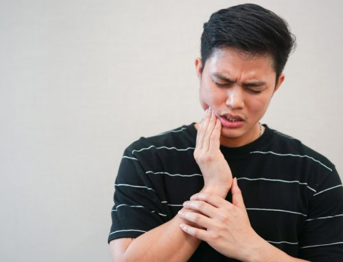 Common Signs You Need to Get Wisdom Teeth Removed