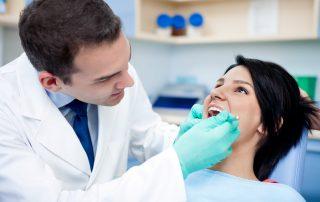 Is Periodontal Disease Reversible
